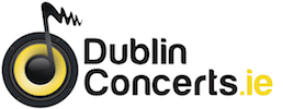 Dublin Concerts
