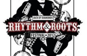 Jack Of Diamonds Festival – Lineup and schedule