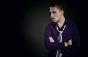 Nicky Romero @ The Wright Venue