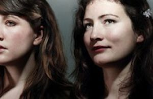The Unthanks @ Pepper Canister Church