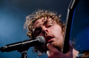 """Free download – Hozier's """"Take Me To Church"""" EP"""