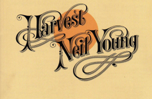 Harvest (a tribute to Neil Young) @ The Sugar Club