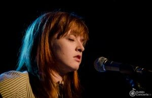 Orla Gartland – Irish Band of the Week