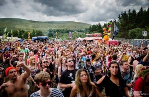 KnockanStockan 2016 Sunday Review