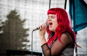 The Stoney Brokes at KnockanStockan 2013 – Review and Photos