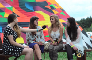 Wyvern Lingo Interview