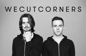 We Cut Corners – Irish band of the Week