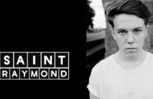 Saint Raymond Interview
