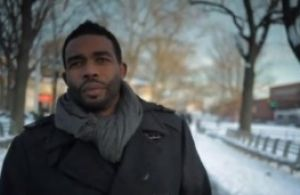 Pharoahe Monch @ The Sugar Club