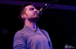 The Boxer Rebellion at Whelan's – Review and Photos