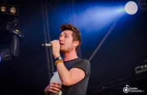 Bastille At The 3Arena – Review