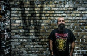 Interview: Soulfly talk about the release of a new album