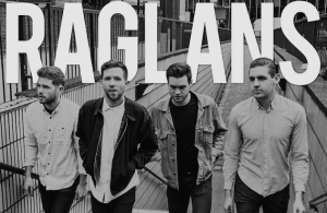Raglans – Irish Band Of The Week