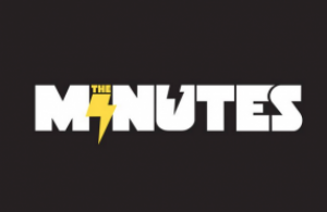 The Minutes Interview