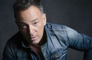 Heading To Bruce Springsteen At Croke Park? Read This