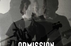 ADMISSIoN 'Call and Rescue' – Review