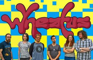 Wheatus Interview