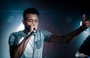 Hard Working Class Heroes 2015 Day Two – Photos