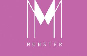 Monster Monster – The City's Ours EP – Review