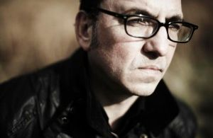 Richard Hawley at The Iveagh Gardens – Review