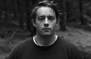 Dermot Kennedy At The Sugar Club – Review