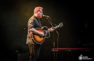 Gavin James @ Bord Gais Energy Theatre