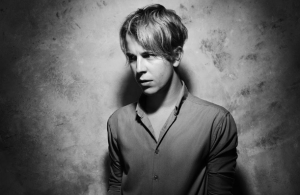 Tom Odell Returns To The Olympia Theatre In November 2016