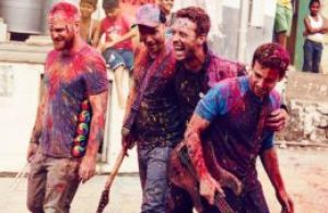Coldplay To Play Croke Park, Dublin In July 2017