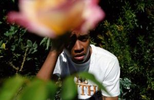 Rejjie Snow @ The Olympia Theatre