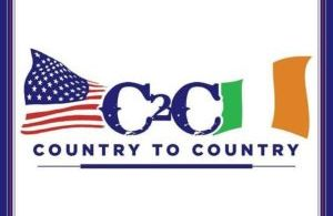 CountryToCountry 2018