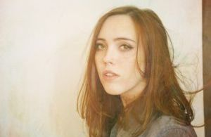 Soccer Mommy @ The Grand Social