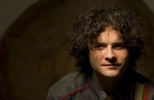Paddy Casey @ The Olympia Theatre