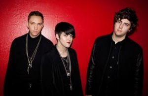 The XX to play The O2 in June 2013