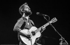 Villagers @ Olympia Theatre