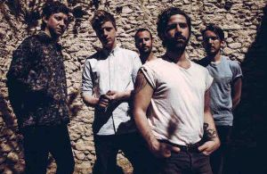 Foals At 3Arena, Dublin – Win Tickets!