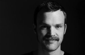 Todd Terje @ The Workmans Club
