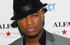 Ne-Yo to perform at The O2 in March