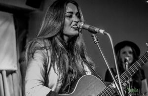 Roisin O at Whelan's – Ticket Competition