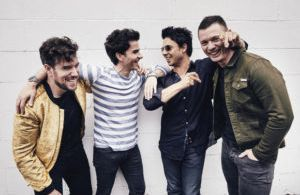 Stereophonics @ 3Arena