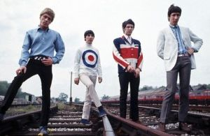 The Who to play The O2 Dublin in June
