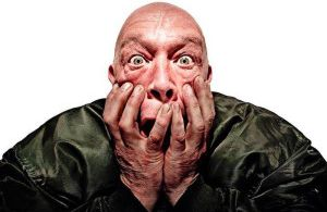 Bad Manners @ The Academy