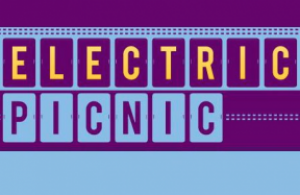 Body & Soul Announce Electric Picnic Line-Up