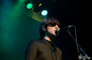 The Strypes – What A Shame – Video
