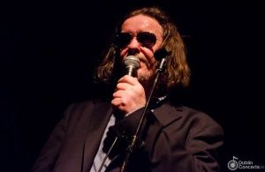 Alabama 3 to play acoustic show in Whelan's, Dublin