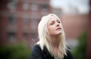 Laura Marling at The Olympia Theatre – Review