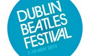 50th Anniversary Dublin Beatles Festival