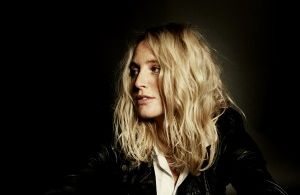 Lissie to play Academy Gig in October, 2013