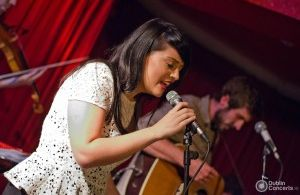 Line-up For Whelan's Ones To Watch 2016 Revealed