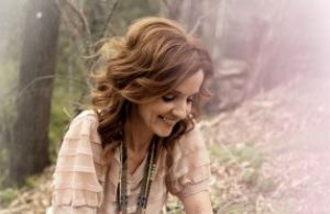 Patty Griffin to perform at The Sugar Club, November 2013
