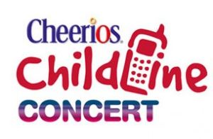 The Wanted, The Coronas and more for The Cheerios Childline Concert